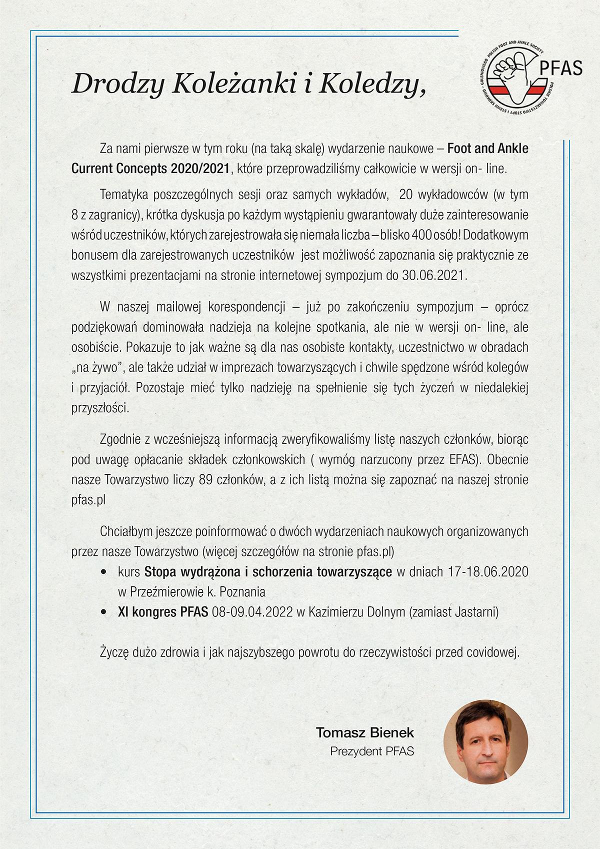 pfas-list-tb-20210210