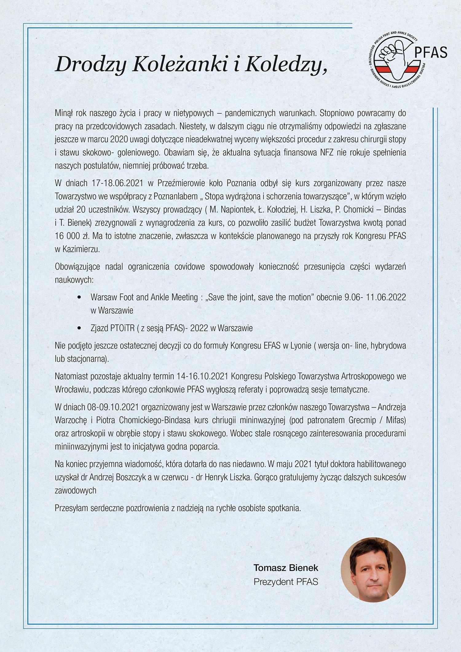 pfas-list-tb-20210701