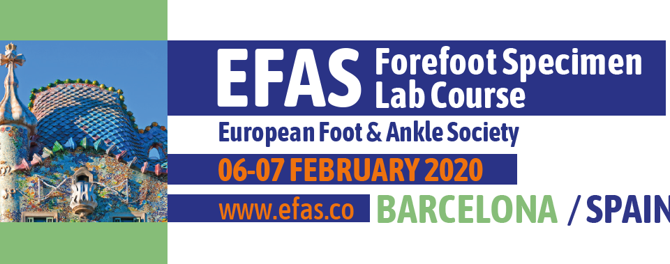 efas-2020-barcelone