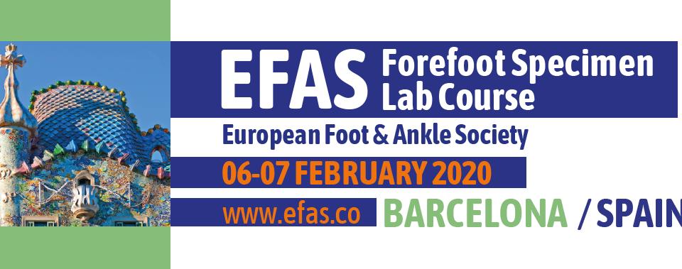 efas-2020-barcelone