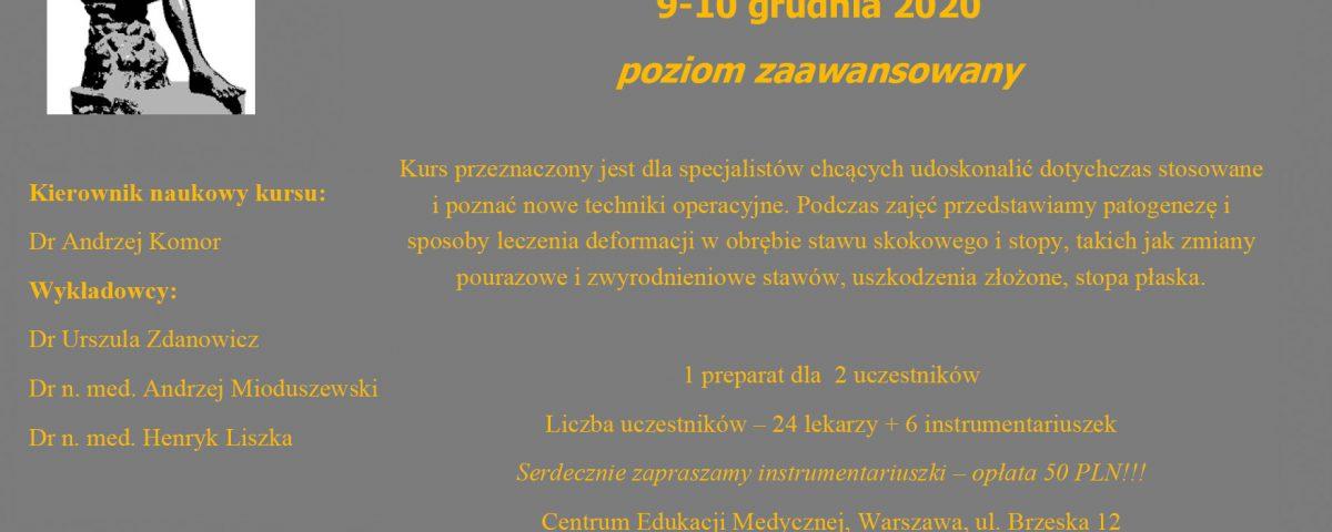 910-grudnia-kurs-zaawansowany