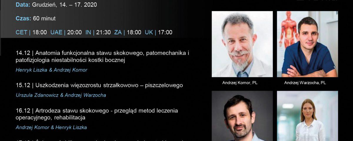 2020_12_14_footankle_orthopedia-flyer-pl-v4-2