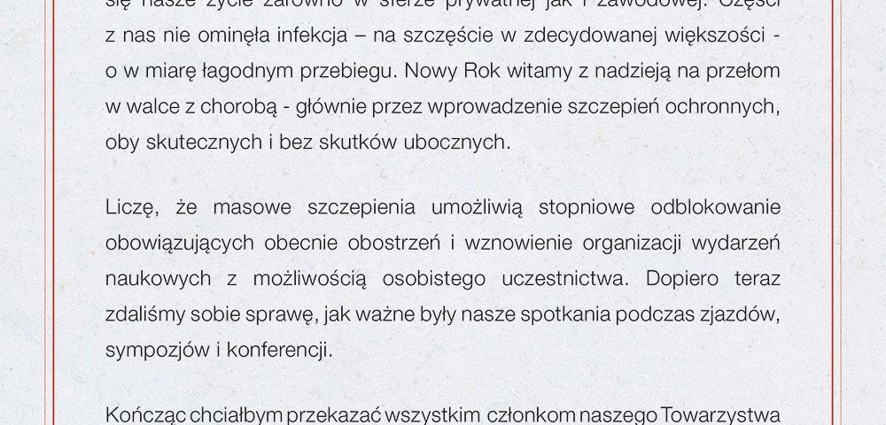 pfas-list-tb-2020
