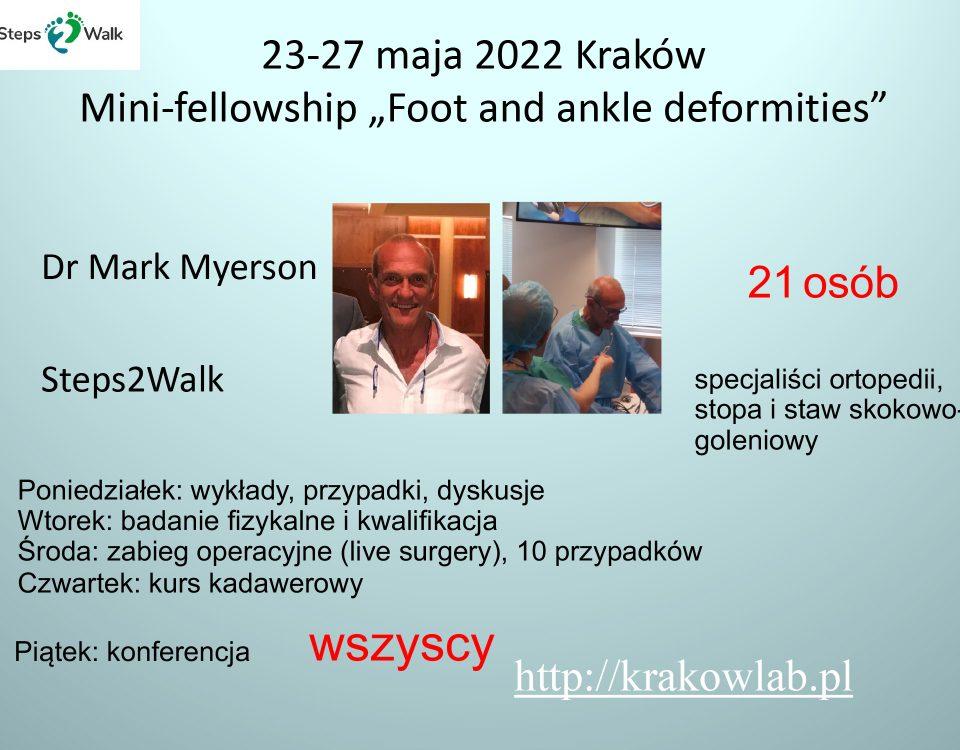 steps2walk-23-27-maja-2022-krakow